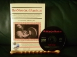 Bodhran  DVDs or Book and CD